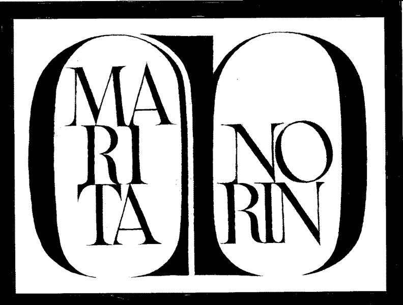 Adlibris Marita Norin